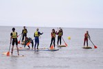 Stand-Up-Paddle-Mar-4