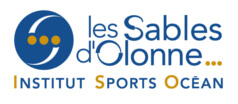 Institut Sports Océan