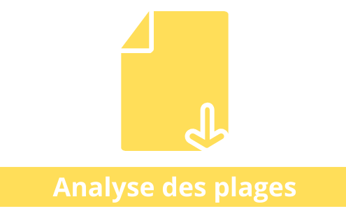 bouton_télécharger_analyse_plage