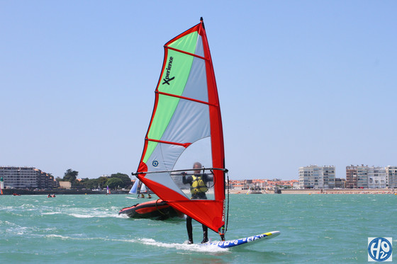 Stage-voile-perf-1